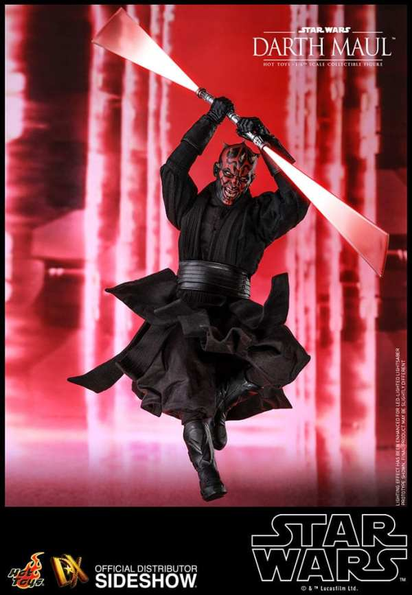 star-wars-darth-maul-sixth-scale-figure-hot-toys-903853-03