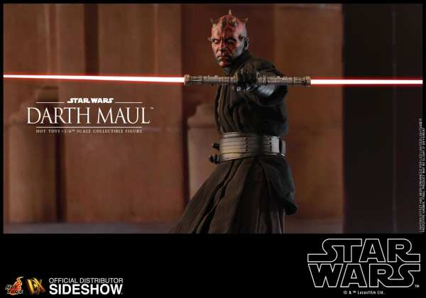 star-wars-darth-maul-sixth-scale-figure-hot-toys-903853-08