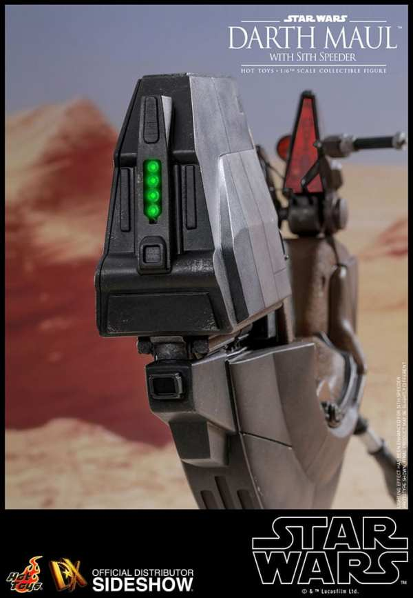 star-wars-darth-maul-with-sith-speeder-sixth-scale-figure-hot-toys-903737-011