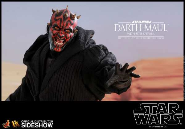 star-wars-darth-maul-with-sith-speeder-sixth-scale-figure-hot-toys-903737-015