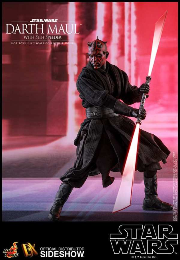star-wars-darth-maul-with-sith-speeder-sixth-scale-figure-hot-toys-903737-016