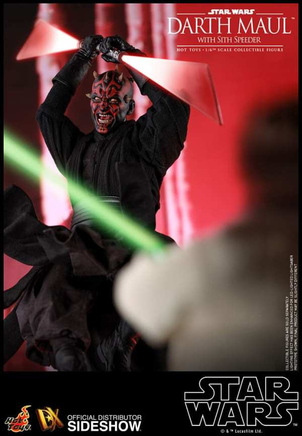 star-wars-darth-maul-with-sith-speeder-sixth-scale-figure-hot-toys-903737-019