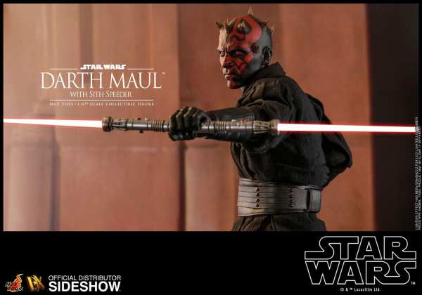 star-wars-darth-maul-with-sith-speeder-sixth-scale-figure-hot-toys-903737-025