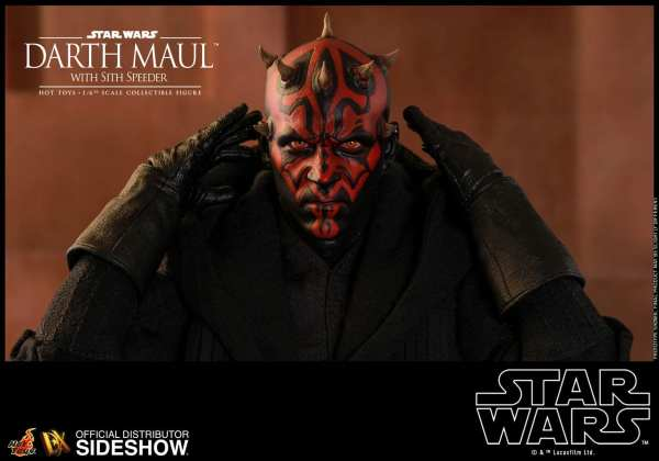 star-wars-darth-maul-with-sith-speeder-sixth-scale-figure-hot-toys-903737-026