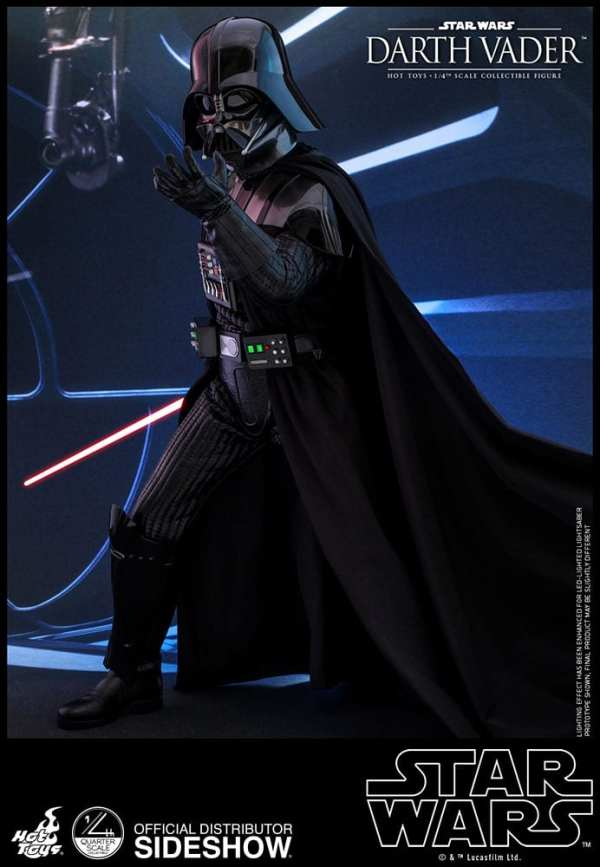 star-wars-darth-vader-quarter-scale-figure-hot-toys-902506-04
