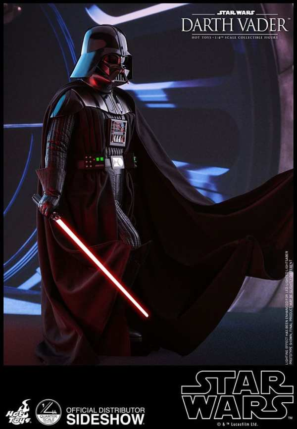 star-wars-darth-vader-quarter-scale-figure-hot-toys-902506-06