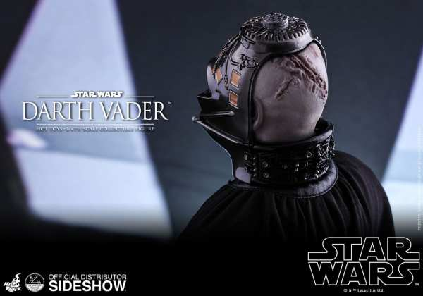 star-wars-darth-vader-quarter-scale-figure-hot-toys-902506-26