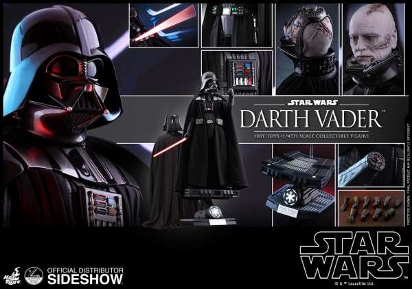 star-wars-darth-vader-quarter-scale-figure-hot-toys-902506-28