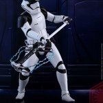 star-wars-executioner-trooper-sixth-scale-figure-hot-toys-903083-03