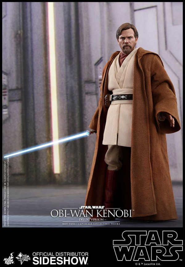 star-wars-obi-wan-kenobi-deluxe-version-sixth-scale-figure-hot-toys-903477-01
