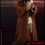 star-wars-obi-wan-kenobi-deluxe-version-sixth-scale-figure-hot-toys-903477-03