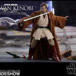 star-wars-obi-wan-kenobi-deluxe-version-sixth-scale-figure-hot-toys-903477-07