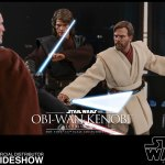 star-wars-obi-wan-kenobi-deluxe-version-sixth-scale-figure-hot-toys-903477-09