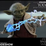 star-wars-yoda-sxith-scale-figure-hot-toys-903656-17