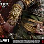 the-witcher-geralt-of-rivia-skellige-undvik-armor-statue-prime1-studio-903782-39