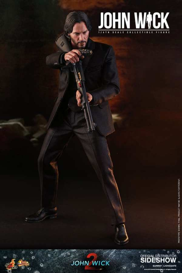 John-wick-2-john-wick-sixth-scale-figure-hot-toys-903754-03