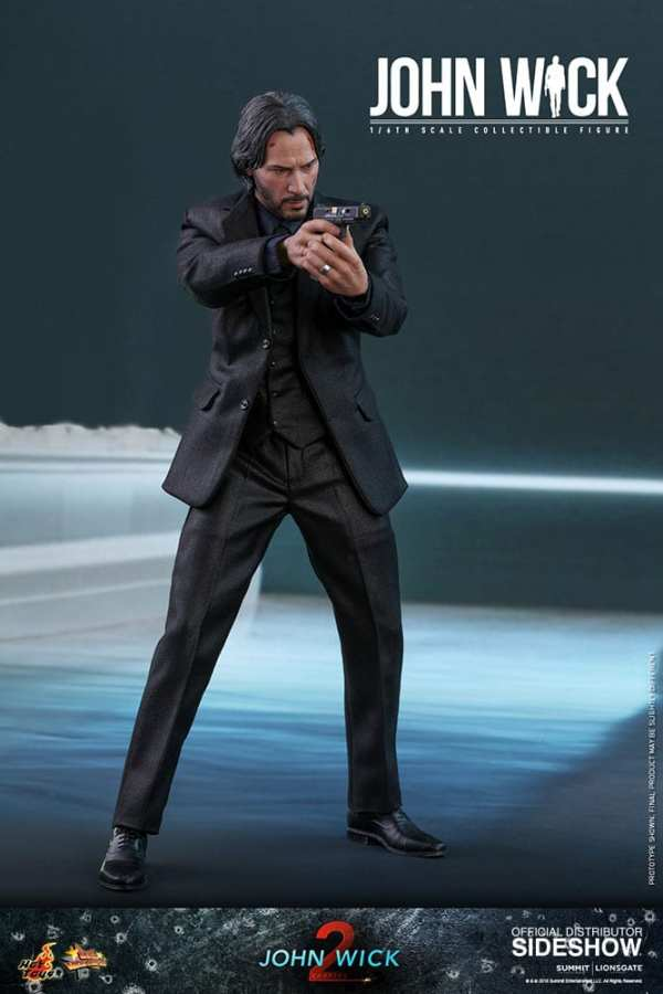 John-wick-2-john-wick-sixth-scale-figure-hot-toys-903754-06