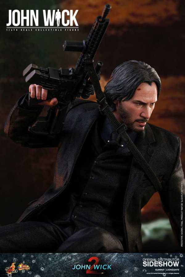 John-wick-2-john-wick-sixth-scale-figure-hot-toys-903754-09