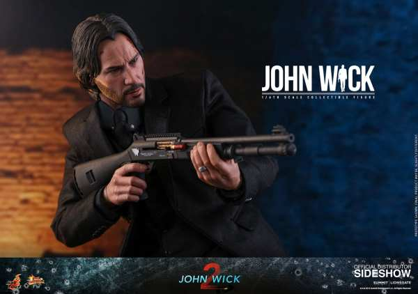 John-wick-2-john-wick-sixth-scale-figure-hot-toys-903754-13