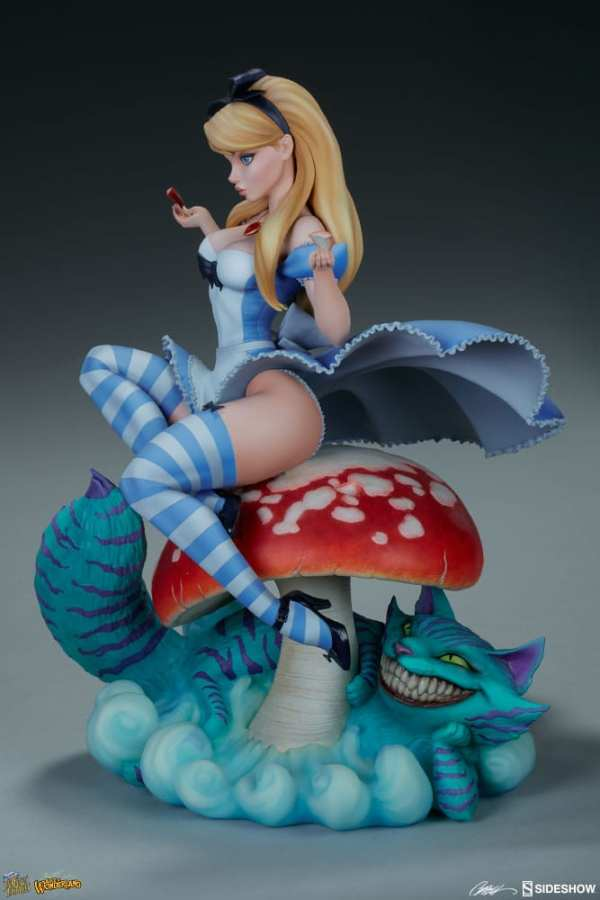 fairytale-fantasies-collection-alice-in-wonderland-statue-sideshow-200506-06