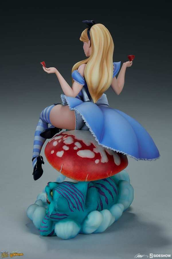 fairytale-fantasies-collection-alice-in-wonderland-statue-sideshow-200506-07