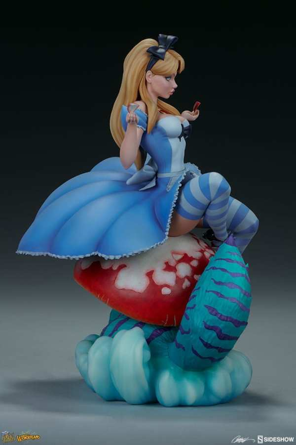fairytale-fantasies-collection-alice-in-wonderland-statue-sideshow-200506-10