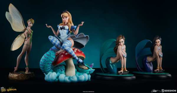 fairytale-fantasies-collection-alice-in-wonderland-statue-sideshow-200506-27