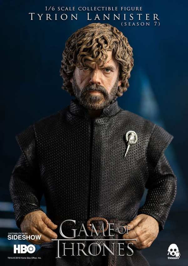 game-of-thrones-tyrion-lannister-sixth-scale-figure-threezero-903959-01
