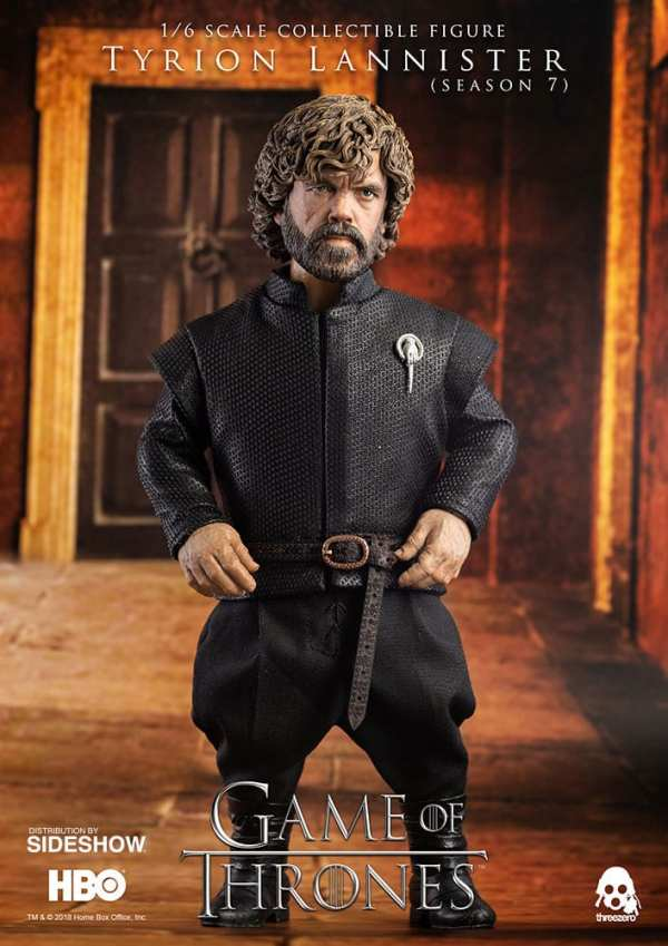 game-of-thrones-tyrion-lannister-sixth-scale-figure-threezero-903959-04