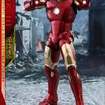 marvel-iron-man-mark-3-quarter-scale-figure-deluxe-version-hot-toys-903412-01