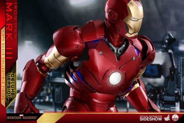 marvel-iron-man-mark-3-quarter-scale-figure-deluxe-version-hot-toys-903412-14