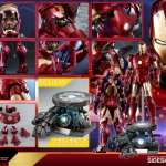 marvel-iron-man-mark-3-quarter-scale-figure-deluxe-version-hot-toys-903412-26