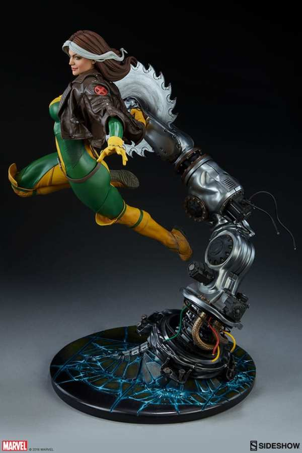 marvel-rogue-maquette-sideshow-300687-07