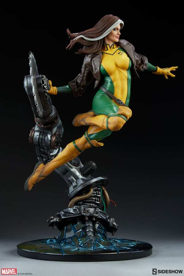 marvel-rogue-maquette-sideshow-300687-10