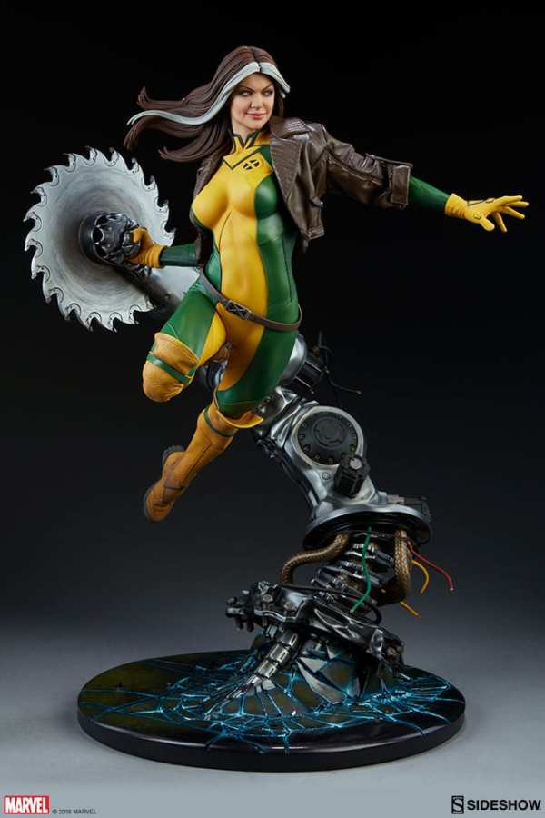 marvel-rogue-maquette-sideshow-300687-12