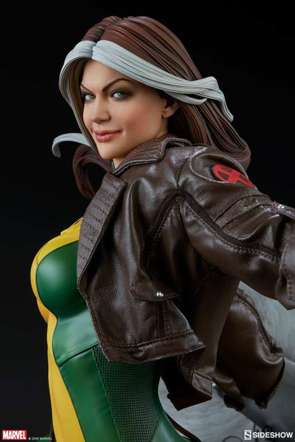marvel-rogue-maquette-sideshow-300687-13