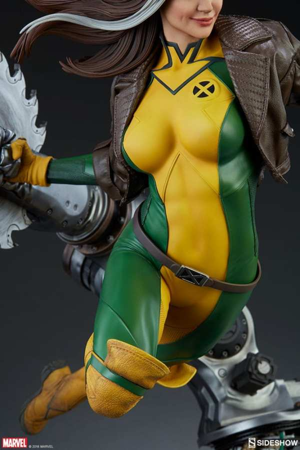 marvel-rogue-maquette-sideshow-300687-17