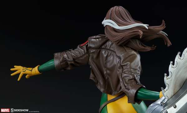 marvel-rogue-maquette-sideshow-300687-19