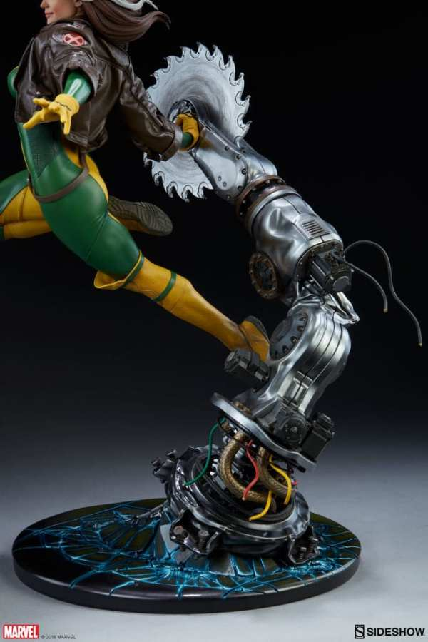 marvel-rogue-maquette-sideshow-300687-32