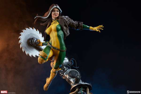 marvel-rogue-maquette-sideshow-300687-41
