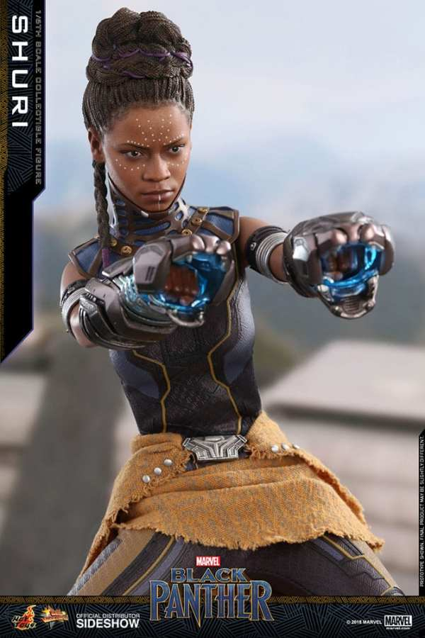marvel-the-black-panther-shuri-sixth-scale-figure-hot-toys-903734-07