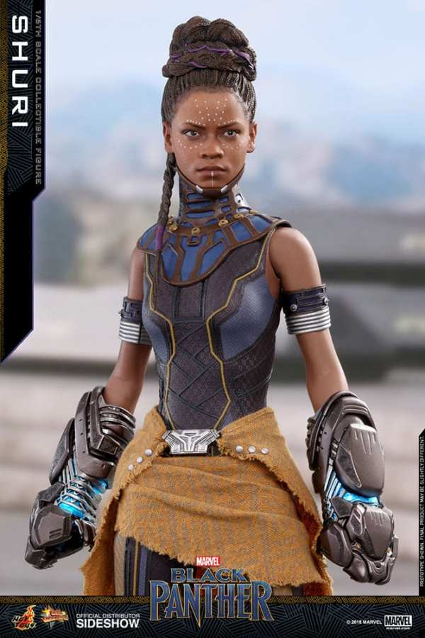 marvel-the-black-panther-shuri-sixth-scale-figure-hot-toys-903734-13