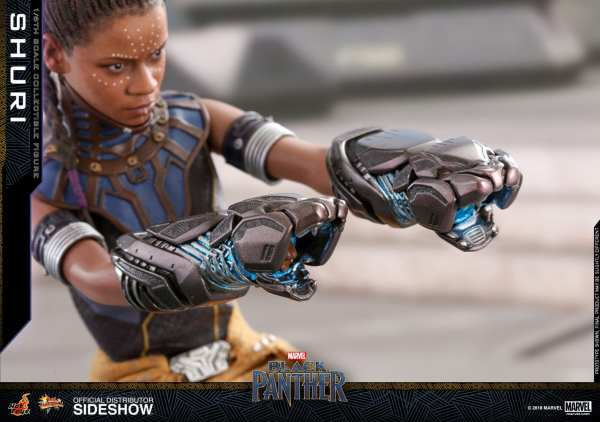 marvel-the-black-panther-shuri-sixth-scale-figure-hot-toys-903734-17
