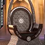 marvel-the-black-panther-wakanda-throne-sixth-scale-accessory-hot-toys-903723-01