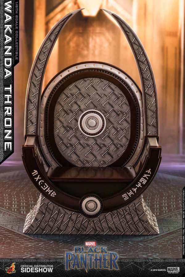 marvel-the-black-panther-wakanda-throne-sixth-scale-accessory-hot-toys-903723-02