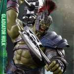 marvel-thor-ragnarok-gladiator-hulk-sixth-scale-hot-toys-903105-04