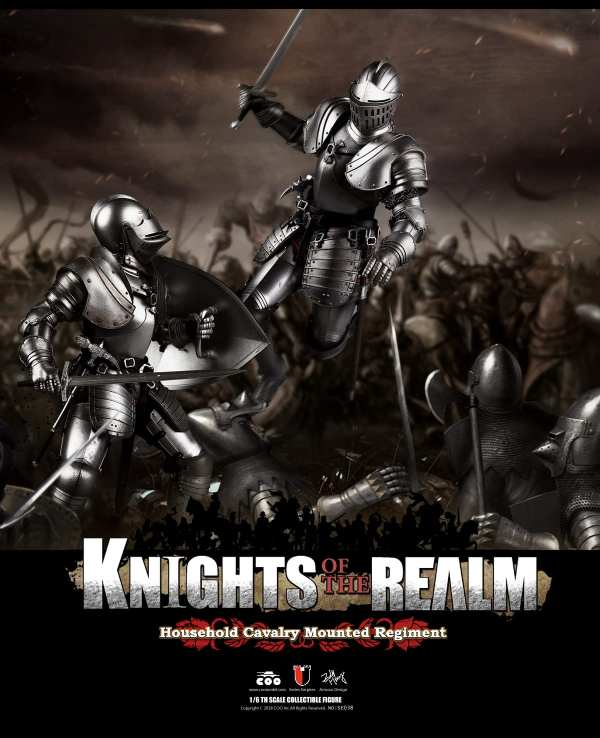 coomodel-knights-of-the-realm-1-6-scale-figure-cavalry-mounted-regiment-img01