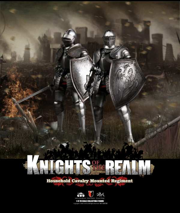 coomodel-knights-of-the-realm-1-6-scale-figure-cavalry-mounted-regiment-img02