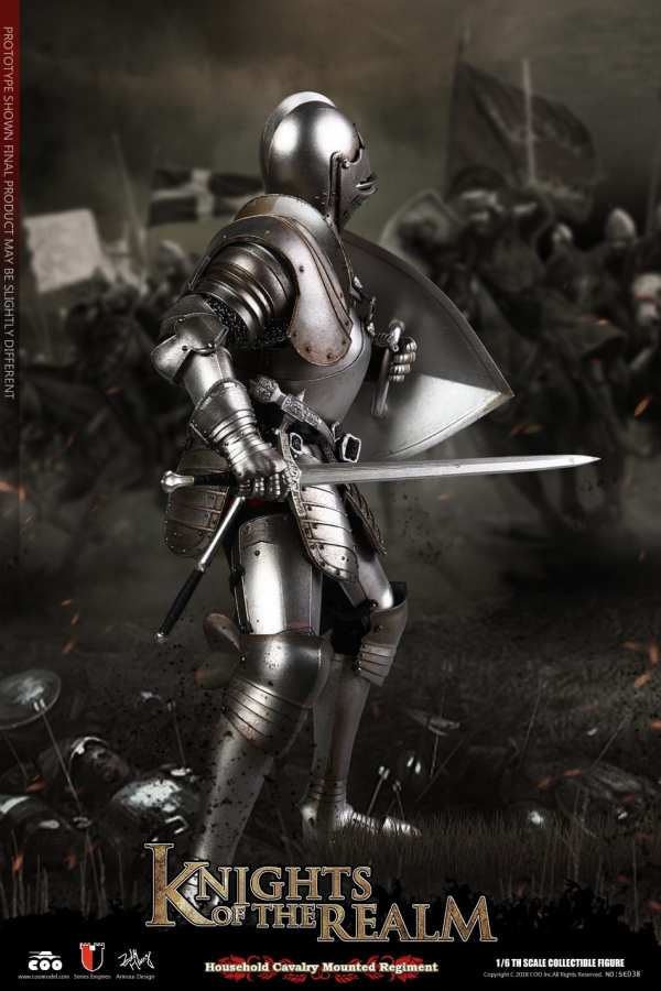 coomodel-knights-of-the-realm-1-6-scale-figure-cavalry-mounted-regiment-img03