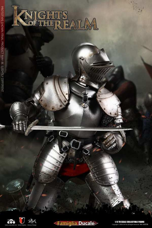 coomodel-knights-of-the-realm-1-6-scale-figure-famiglia-ducale-se036-img02